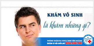 kham-vo-sinh-la-kham-nhung-gi