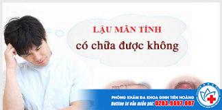 lau-man-tinh-co-chua-duoc-khong