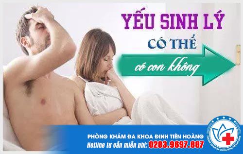 yeu-sinh-ly-co-con-khong