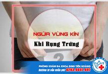 ngua-vung-kin-khi-rung-trung-1
