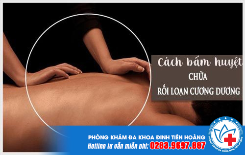 bam-huyet-chua-roi-loan-cuong-duong-1