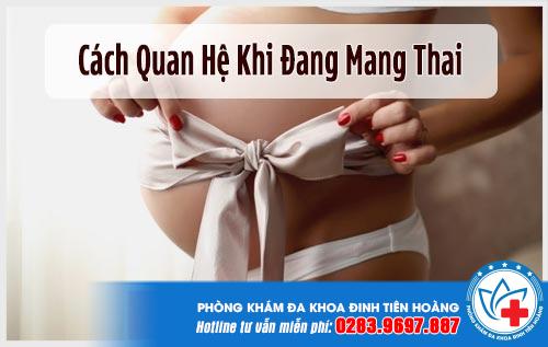cach-quan-he-khi-dang-mang-thai-2-min