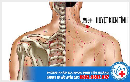 huyet-hung-phan-1