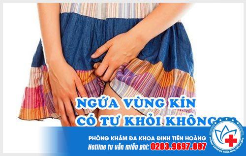 ngua-vung-kin-co-tu-khoi