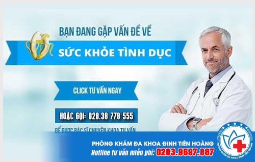 so-tong-dai-tu-van-tinh-duc