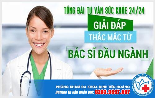 tong-dai-tu-van-suc-khoe-24h