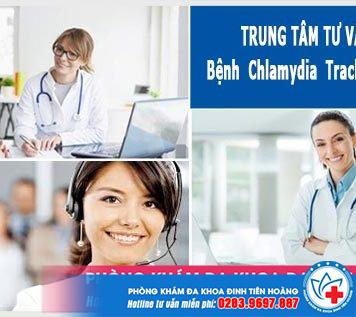 tu-van-benh-chlamydia-1-min
