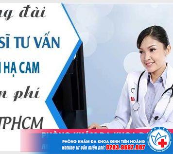 tu-van-benh-ha-cam-2-min